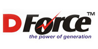 Dforce battery Solutions Nocture Client