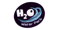 H2O Waterpark  Nocture Client