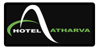 Hotel Atharva Nocture Client