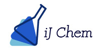 Journal of Chemistry Nocture Client
