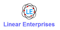 Linear enterprises Nocture Client