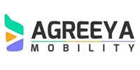 Agreeya Mobility  Nocture Client