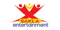 Sakla Events Nocture Client