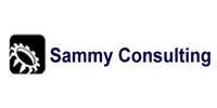Sammy Consulting Nocture Client
