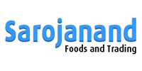 Sarojanand Foods Nocture Client