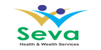 Seva Health and Wealth Nocture Client