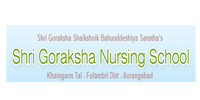 Shree Goraksha Nursing School Nocture Client