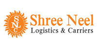Shree Neel Logistics and Carriers Nocture Client