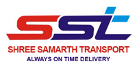 Shree Swami Samarth Transport  Nocture Client