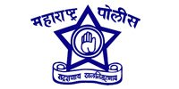 MAHARASHTRA POLICE - AURANGABAD COMMISIONER OFFICE  Nocture Client