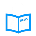 News and Publication CMSs news portal